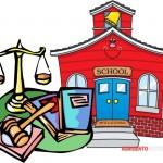 """Alla """"Giotto Cipolla"""" va in scena la legalità per un 23 maggio di riflessioni e testimonianze"""