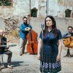 I Frequenze Retrò: jazz, swing e pop siciliano ad un nuovo debutto