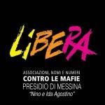 """Libera """"Nino e Ida Agostino"""" e Addiopizzo Messina fanno memoria della Strage di Capaci con una pedalata e una marcia antimafia"""