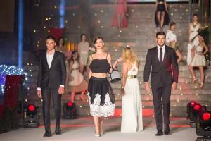 Luan & Dress Calzature_ph Dario Mentesana
