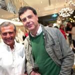 Marcello Inga e