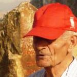 Libera Sicilia partecipa alla scomparsa di Mario Nicosia, reduce di Portella della Ginestra
