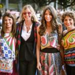 Palermo si veste dei colori di Sicilia con Targa Florio e dueRRuote