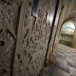 Un genio di mamma: arte e cultura al complesso monumentale di Santa Cita