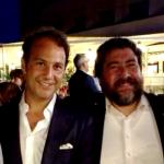 """L'Università telematica Pegaso festeggia i suoi primi 10 anni al teatro """"Al Massimo"""" e lo fa con delle borse di studio intitolate a Salvo D'Acquisto"""