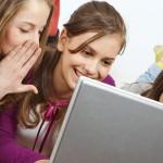 Bambini, adolescenti e i rischi della rete: lunedì un seminario di Telefono Azzurro