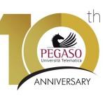 L'università telematica Pegaso festeggia i suoi primi dieci anni con la consegna di 15 borse di studio