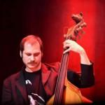 Il Diego Tarantino Jazz Quartet inaugura le domeniche di musica al Caffè del Teatro Massimo