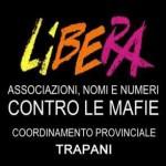 """A Marsala si celebra la """"Giornata mondiale del rifugiato"""" con Libera"""
