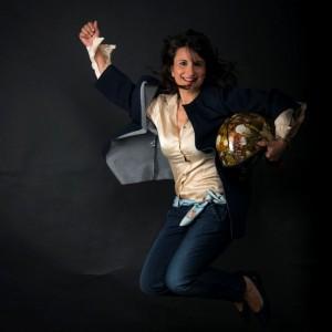 Manuela Bannò