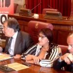 """Stop al turismo sessuale, Rita Vinci: """"Da Palermo un segnale importante"""""""