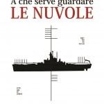 Alla Lega Navale di Palermo si presenta l'avvincente romanzo di Fabio Gagliano