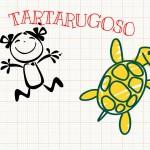 A Villa Niscemi per scoprire il mondo degli animali con M.R.N. e NEGLIA, la tartaruga mascotte del gruppo