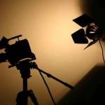 Cinema, con il Sole Luna doc film festival anche il comune di Lampedusa