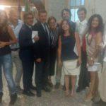 Avvocati palermitani al voto: tutti gli eletti pronti per Rimini