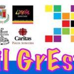 Sino al 19 luglio a Barrafranca il Grest di Libera e della Cittadella di Assisi sulla lealtà