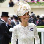 Cavalli e cappelli. La Favorita di Palermo diventa la nuova Ascot di Inghilterra