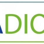 Al via RADIO OFF, web radio di informazione sui temi della legalità, della cultura e delle buone pratiche di vita