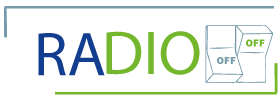 Logo Radio Off