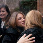 Matrimonio Di Miceli Smith_ (19)_Nicole Cusumano e Ughetta Curto