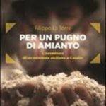 Lo scrittore Filippo La Torre a RADIO OFF con il suo ultimo libro. A intervistarlo Liborio Martorana e Gilda Sciortino