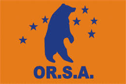 logo Orsa