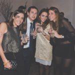 Maricetta Margiotta, Andrea Bellafiore, Elvira Majolino, Giulia Dagnino Camagna