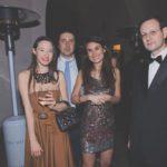 Maricò Tranchina, Pietro Scaglione, Mario Piazza