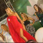 Tutti gli sport nel passato della bionda Carola Truchlec, neo Miss Alpitour Sicilia