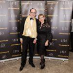 Felice Centineo Cavarretta e Irene Profeta_40 anni Alessandro Dagnino (10)