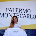 Torna la regata Palermo Montecarlo, tra lusso, sport e buone azioni