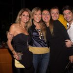 Roberta Cecchinato, Sabrina Lombardo, Luisanna Polizzano, Alessandro Cajozzo, Antonio Gargano