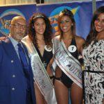 Missione compiuta il titolo di Venere d'Italia torna in Sicilia, vince Jessica Ienna