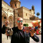 Più Tua Palermo: dieci giorni di festa in città per tutti tra grandi artisti e monumenti