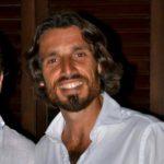 Angelo Minì è il nuovo presidente di Edilcassa Sicilia