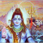 """Conto alla rovescia per il laboratorio """"I colori di Shiva"""" a Villa Piccolo"""