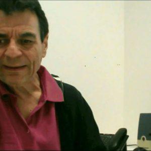 Corrado Malanga 1