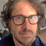 """Marco Bussoletti espone da Studios a Palermo: """"Ecco i miei temi onirici"""""""