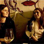 La movida palermitana nel primo libro di Eugenia Nicolosi e Alessia Rotolo