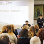 Anffas, le persone con disabilità discutono di diritti a Villa Niscemi