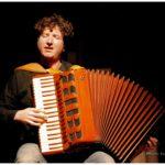 Venerdi e sabato i concerti per l'arte a Palermo