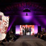 Palermo Fashion Night: la seconda edizione con Pagina Bianca. Foto e video della sfilata