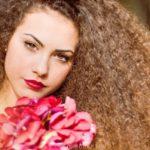 È riccia la nuova Miss Città di Palermo, Sofia Tumminia