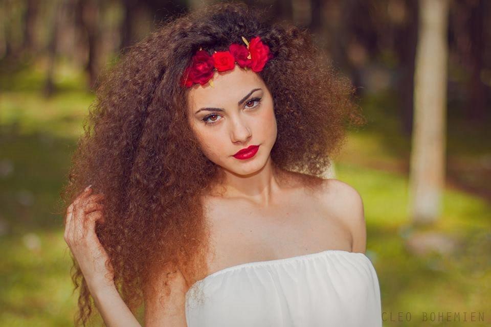 Sofia Tumminia
