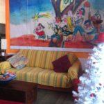 Elementi Creativi, apre sabato 10 il nuovo centro culturale a Cardillo