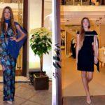 Cerimonia Gigante Boutique_ (3)