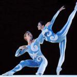 Le stelle della Danza al Teatro Politeama in ricordo di Simona Onidi