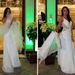 Spose Gigante Boutique (3)