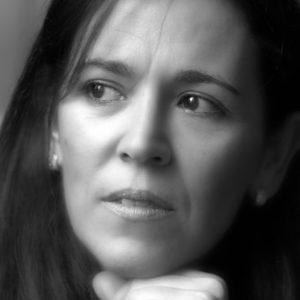 Francesca Di Maria