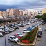 Piazzale Bruno Lavagnini e via Di Maria saranno presto riqualificate